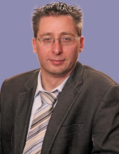 Sascha Borrmann